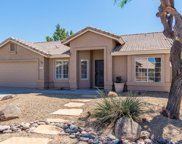 1283 S Anvil Place, Chandler image