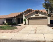 1114 N Sailors Way, Gilbert image