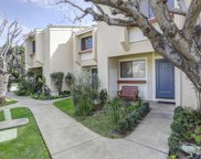 260 W Dunne Ave 21, Morgan Hill image
