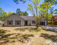 3431 Sea Eagle Court, Wilmington image