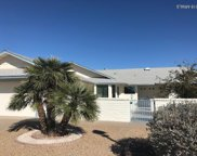 21647 N 124th Way, Sun City West image