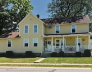 517 W South Street, Crown Point image
