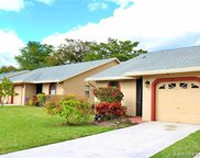 9617 Nw 76th Ct, Tamarac image
