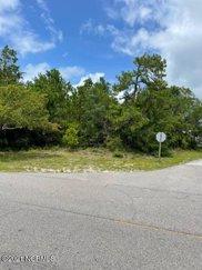 2302&2304 W Oak Island Drive, Oak Island image