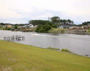 Lot 6 Carolina Waterway Plantation, Myrtle Beach image