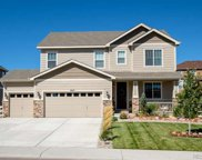 5875 Golden Field Lane, Castle Rock image