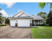13011 Red Fox Road, Rogers image