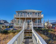 1110 Shore Drive, Surf City image