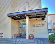 200 James St Unit 202, Edmonds image