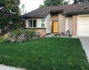 4021 North Country Drive, Antelope image