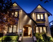 3877 W 34th Avenue, Vancouver image