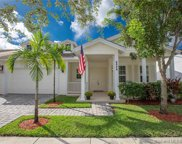 6848 S Lakeside Cir S, Davie image