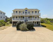 1006 Lighthouse Drive, Corolla image