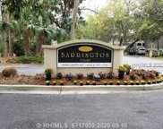 75 Ocean  Lane Unit 604, Hilton Head Island image