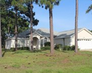 338 HIDDEN ISLAND Drive, Panama City Beach image