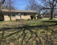 1507 Robinson Rd, Old Hickory image