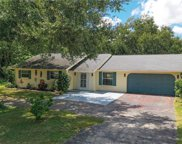 3129 Conway Boulevard, Port Charlotte image