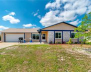 13583 Martha Avenue, Port Charlotte image