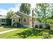 2038 9th Ave, Greeley image