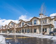 1120 S Lincoln Avenue Unit F, Steamboat Springs image