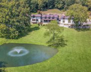 5443 Leipers Creek Rd, Franklin image