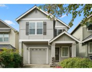 16725 SW 134TH  TER, King City image