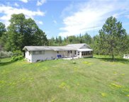 42882 Scenic Highway, Bovey image