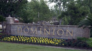 Dominion San Antonio