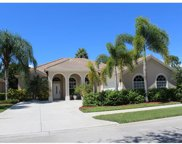 7103 Sugar Magnolia Cir, Naples image