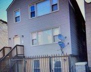 1223 N Cleaver Street Unit #2, Chicago image