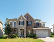 16318 Tudor Lake Court, Orlando image