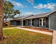1005 Penny Ln, Round Rock image