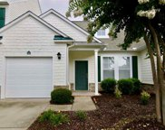 310 Lockerbie Court Unit 1055, Myrtle Beach image