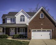 4415 Stone Lakes Dr, Louisville image