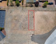 7563 E Addis Avenue, Prescott Valley image