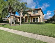 10929 Priebe Road, Clermont image