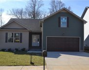 1272 Eagles View Dr, Clarksville image