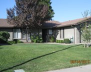 2159 Lido Circle, Stockton image