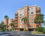 14813 Laguna DR Unit 202, Fort Myers image