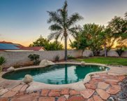1397 W Valley Ridge, Oro Valley image