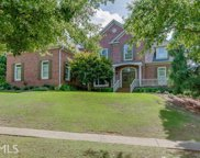 5714 Mountain Oak Dr Unit 2, Braselton image