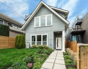 312 N 79th St, Seattle image