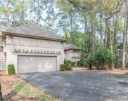 82 Shell Ring  Road, Hilton Head Island image