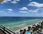 3505 S Ocean Dr Unit #1515, Hollywood image