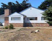 412 Johnson Ave, Pacifica image