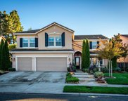 4497 McRoberts Drive, Mather image