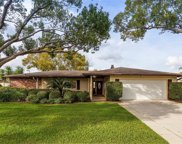 2945 Bower Road, Winter Park image