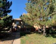 2485 S Lafayette Street Unit 2487, Denver image
