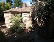 3430 36th Ave W, Seattle image