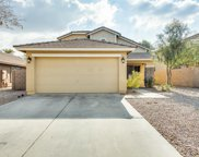 2619 W Wrangler Way, Queen Creek image